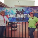 2014 Bachelor Auction (13)