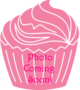 Photo Coming Soon Logo